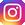 Instagram Trip Insight Corp.