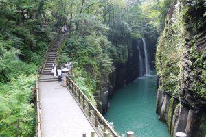 Best of Kyushu Tour
